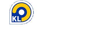 mnr-metal-logo